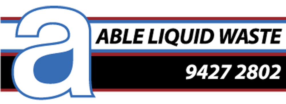Able Liquid Waste